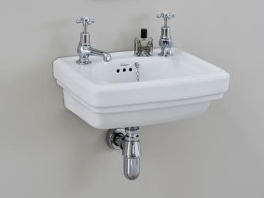 洗手盆 RIVIERA | 洗手盆
