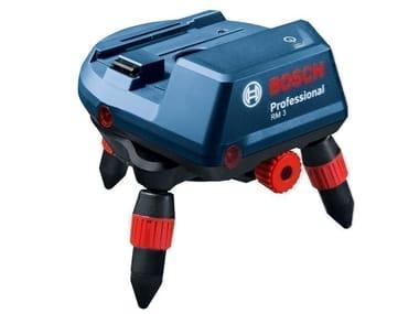 Supporto rotante motorizzato RM 3 Professional