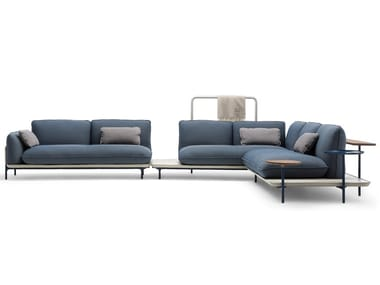 Design Bank Rolf Benz 322.Sofas And Armchairs By Rolf Benz Archiproducts