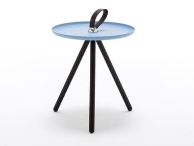 Side Tables Archiproducts