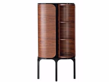 Мебель для домашнего бара ROLLER