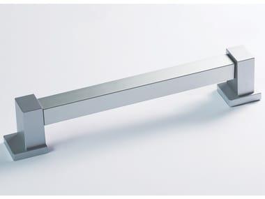 Pull handle for sliding windows ROMEO