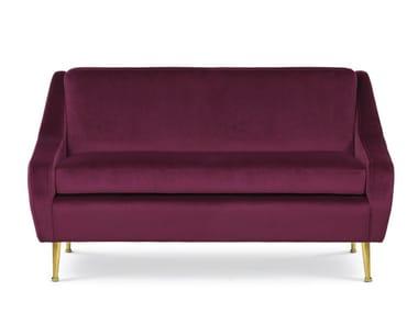 Fabric sofa ROMERO | Sofa