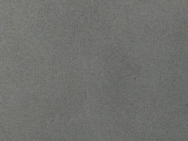 Revêtement de sol/mur en pierre ROUGH-HONED