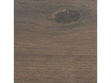 Pavimento laminato effetto legno PRESTIGE GOLD ROVERE ACADIA