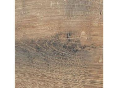Pavimento laminato effetto legno PRESTIGE L ROVERE AMERICANO