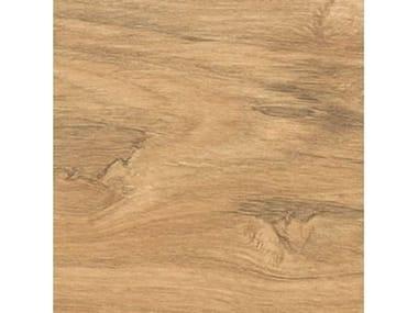 Pavimento laminato effetto legno K - UNO HYDRO ROVERE ARIZONA