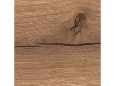 Pavimento laminato effetto legno K - UNO HYDRO ROVERE CALIFORNIA