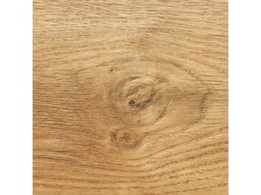 Pavimento laminato effetto legno K - UNO HYDRO ROVERE COLORADO