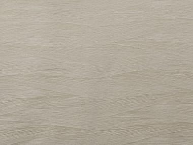 Solid-color cotton upholstery fabric ROVERE