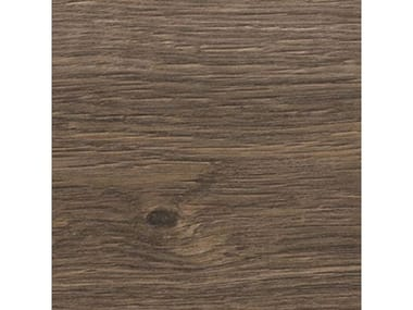 Pavimento laminato effetto legno PRESTIGE L ROVERE FORESTA