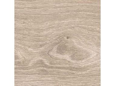 Pavimento laminato effetto legno K - UNO HYDRO ROVERE INDIANA