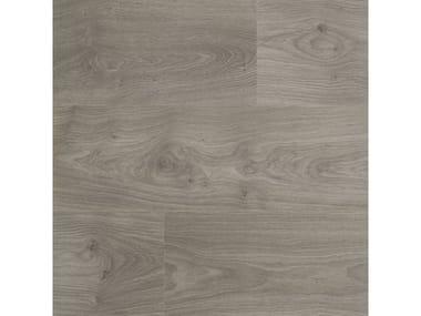 Pavimento laminato effetto legno PRESTIGE GOLD ROVERE ISCHIA