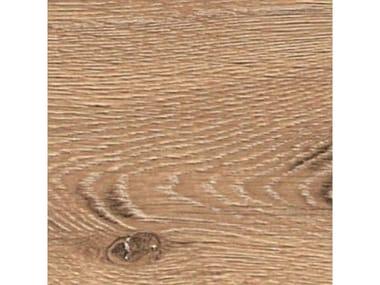 Pavimento laminato effetto legno K - UNO HYDRO ROVERE LATINO