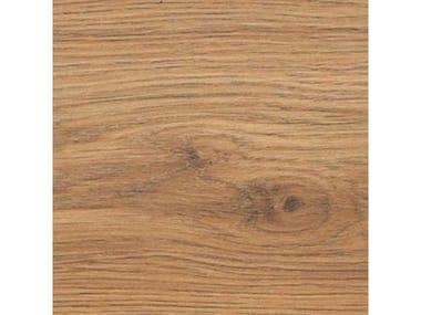 Pavimento laminato effetto legno PRESTIGE GOLD ROVERE LINOSA