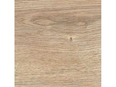 Pavimento laminato effetto legno PRESTIGE L ROVERE MARMOTTA