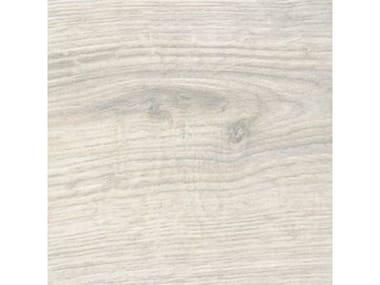 Pavimento laminato effetto legno K - UNO HYDRO ROVERE MONTANA