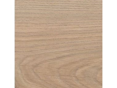 Pavimento laminato effetto legno PRESTIGE GOLD ROVERE PONZA