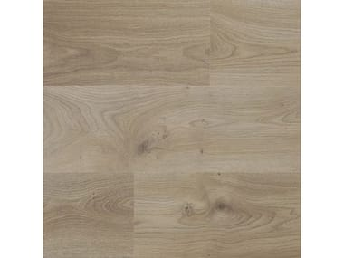 Pavimento laminato effetto legno PRESTIGE GOLD ROVERE POSITANO