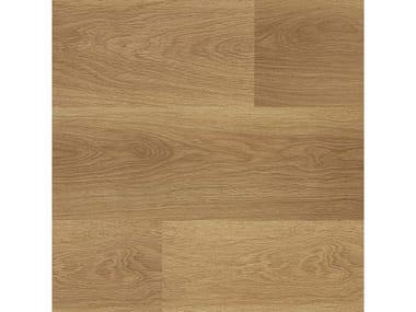 Pavimento laminato effetto legno PRESTIGE L ROVERE SUPERIOR