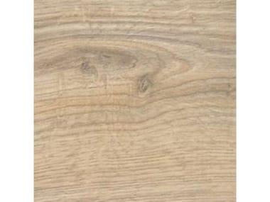 Pavimento laminato effetto legno K - UNO HYDRO ROVERE TEXAS