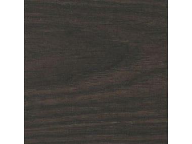 Pavimento laminato effetto legno PRESTIGE GOLD ROVERE ZEPHIR