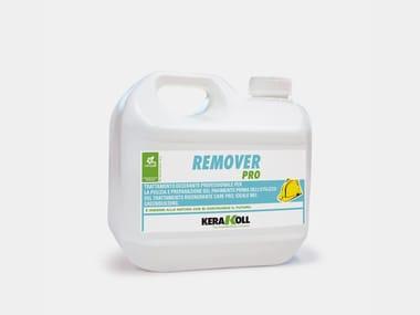 Detergente decerante REMOVER PRO