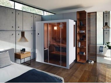 Sauna S1 | Sauna