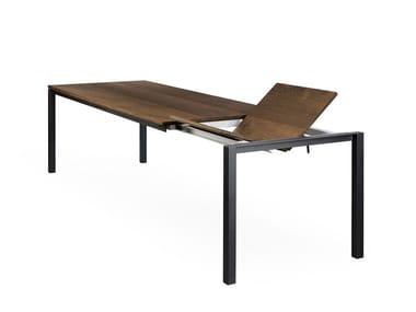 桌子 S600 | 桌子