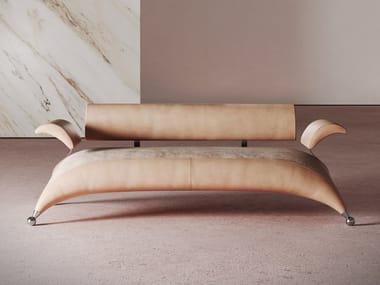 Sofa SAFARI | Small sofa
