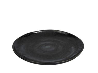 Ceramic dinner plate SAKARI | Dinner plate