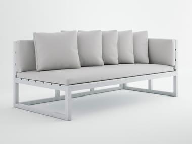 Divano modulare SALER 1 | Divano modulare