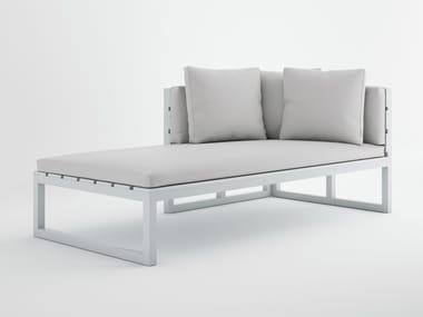 Modular sofa SALER 2 | Modular sofa