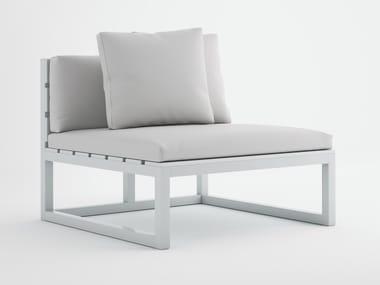 Sofá modular SALER 3 | Sofá modular