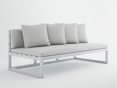 Sofá modular SALER 4 | Sofá modular