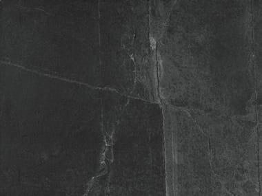 Wall/floor tiles SAMOA ANTRACITA