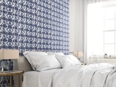 Washable wallpaper SAMODE | Wallpaper