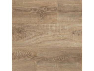 Pavimento laminato effetto legno PRESTIGE GOLD SAND CANYON