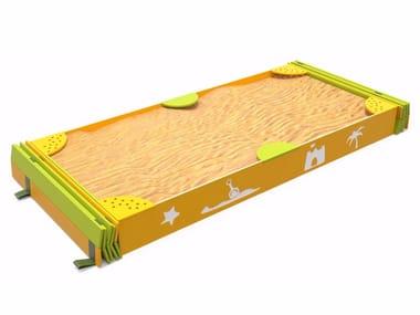 Sandbox SANDY