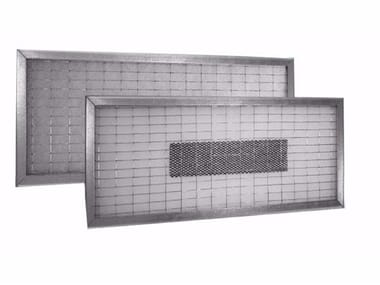 Air conditioner filter SANIFIL®
