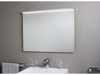 Lampada da specchio a LED SARTORIA