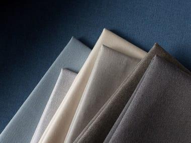 Acrylic Sunbrella® fabric SATIN