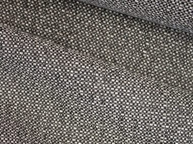 Acrylic Sunbrella® fabric SAVANE