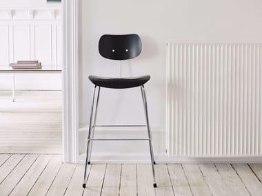 Chair SB 68