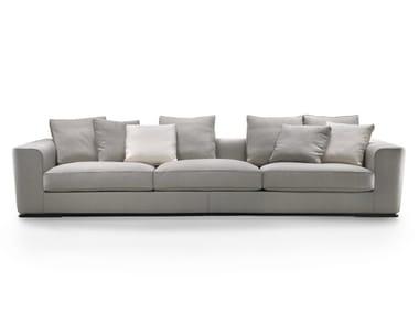 Sofa SCOTT