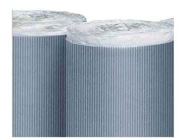 Prefabricated bituminous membrane SCUDOART AUTOADESIVO
