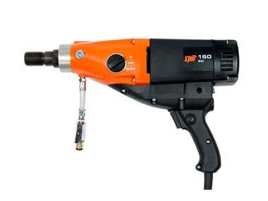 Perforatrice SD 160