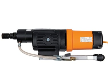 Perforatrice SD 250 E