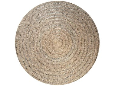 Seagr Rugs Archiproducts