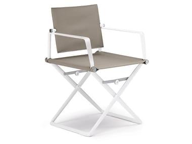 Folding chair SEAX   Chair